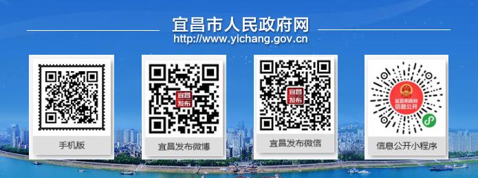 宜昌在全省推进重大项目建设 积